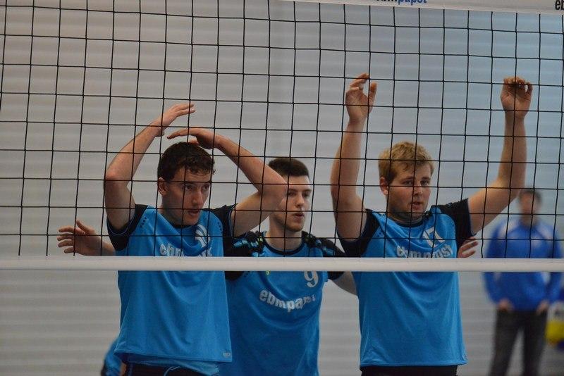 http://volleyball.sg-sportschule.de/wp-content/uploads/2020/10/mini-DSC_3293.jpg