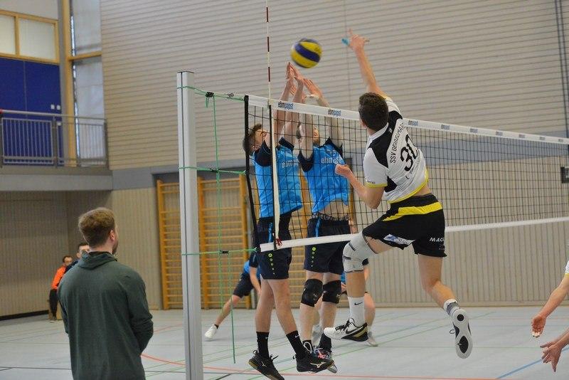 http://volleyball.sg-sportschule.de/wp-content/uploads/2020/10/mini-DSC_3578.jpg