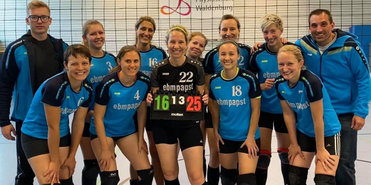 http://volleyball.sg-sportschule.de/wp-content/uploads/2021/10/damen09.10.21-1280x640.jpg